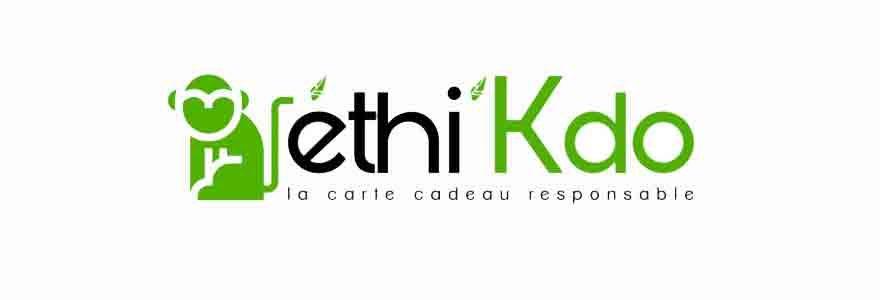 carte éthi'Kdo